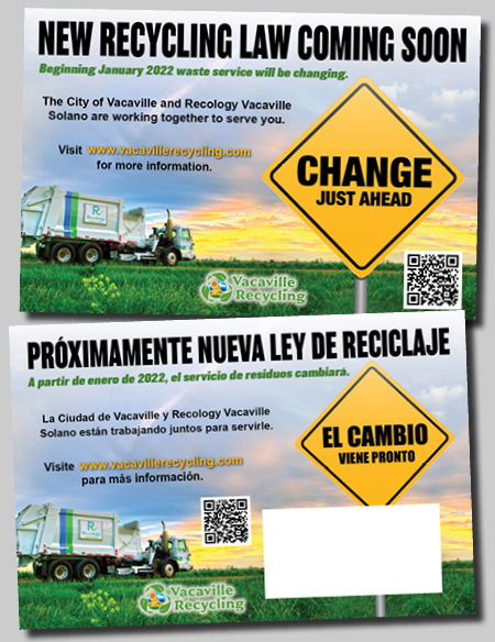 VPW-Changes-Ahead_DirectMail_PC-sample