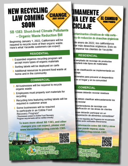 vpw-recycle-rack-card-sample